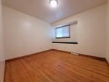 8641 Dallas St - Photo 11
