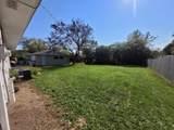 8641 Dallas St - Photo 18