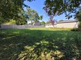 8641 Dallas St - Photo 20