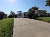 8641 Dallas St - Photo 21