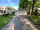 27025 Sherwood Forest Dr - Photo 27