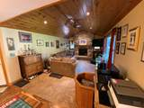 27025 Sherwood Forest Dr - Photo 8