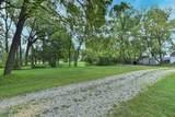 N4488 Highway 89 - Photo 21