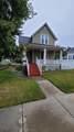 1828 Carney Ave - Photo 1