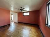 1431 Garfield Ave - Photo 6