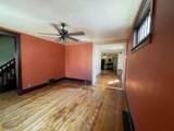 1431 Garfield Ave - Photo 7