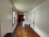 1431 Garfield Ave - Photo 9