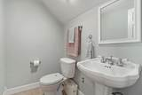 2620 Lincoln Rd - Photo 19