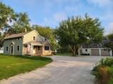 N47W22423 Weyer Rd - Photo 1