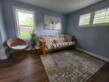 N47W22423 Weyer Rd - Photo 12
