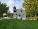 N47W22423 Weyer Rd - Photo 17