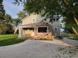 N47W22423 Weyer Rd - Photo 31