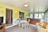 406 Glen View Ln - Photo 23