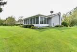 406 Glen View Ln - Photo 25