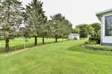406 Glen View Ln - Photo 26