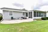 406 Glen View Ln - Photo 28
