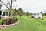 406 Glen View Ln - Photo 29