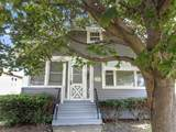 7421 24th Ave - Photo 1
