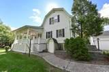 11035 Cedarburg Rd - Photo 1