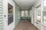 2431 Hansen Ave - Photo 2