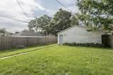 2431 Hansen Ave - Photo 21