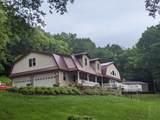 1302 Lost Park Dr - Photo 1