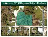 N2759 Hopeman Heights - Photo 22