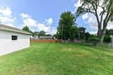 6342 Burdick Ave - Photo 27