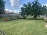 258 Coachlite Ct S - Photo 24