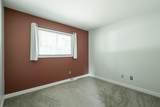 5121 Maryland Ave - Photo 18
