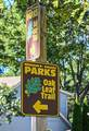 6163 Glenbrook Rd - Photo 36