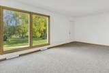 6423 122nd Ave - Photo 3