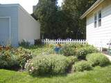 7124 20th Ave - Photo 15
