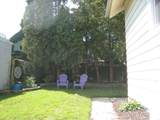7124 20th Ave - Photo 18