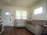 7124 20th Ave - Photo 2