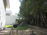 7124 20th Ave - Photo 39