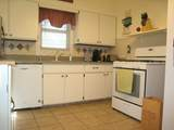 7124 20th Ave - Photo 4
