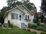 7124 20th Ave - Photo 40