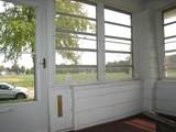 7124 20th Ave - Photo 42