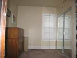 7124 20th Ave - Photo 8