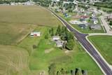 N3990 County Road V - Photo 36