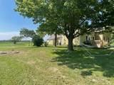 N3990 County Road V - Photo 52