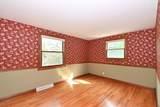 8415 Sunnyvale Rd - Photo 24