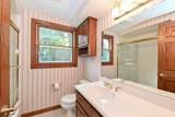 8415 Sunnyvale Rd - Photo 25