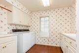 2927 Woodfield Dr - Photo 12