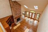 2927 Woodfield Dr - Photo 4