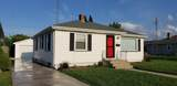 7845 37th Ave - Photo 1
