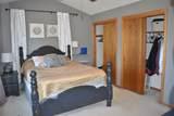 9741 Darnel Ave - Photo 12