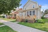 1240 Grove Ave - Photo 1