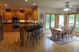 N73W27189 Kettle Cove Ln - Photo 2